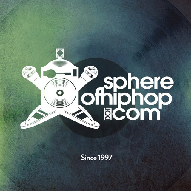 Sphere of Hip-Hop - Connect with us