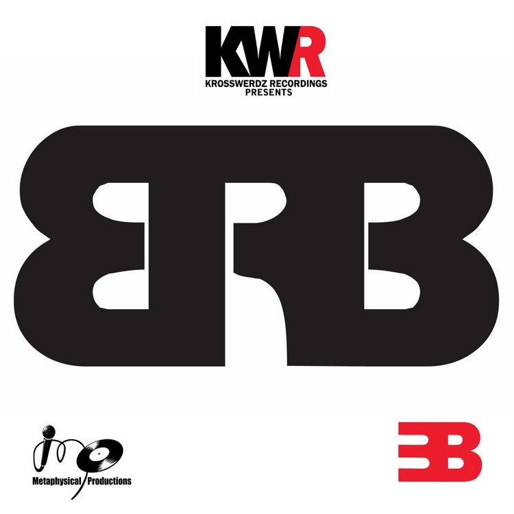 BRB 3B