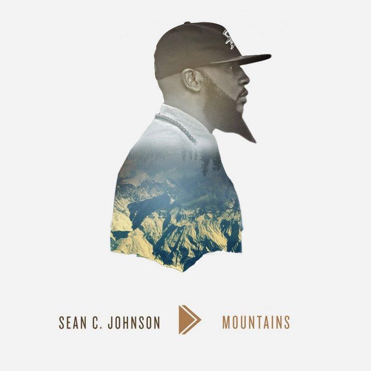 Sean C. Johnson