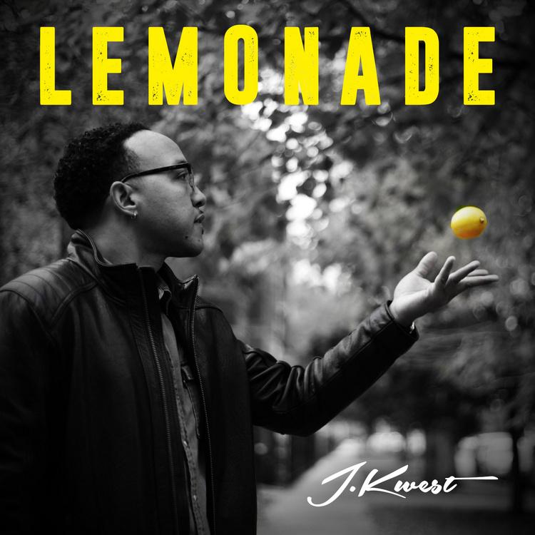 Jkwest Lemonade LP