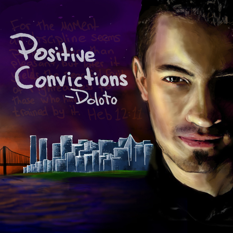 Positive Convictions