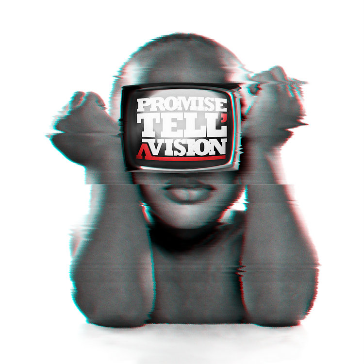 TellAVision EP
