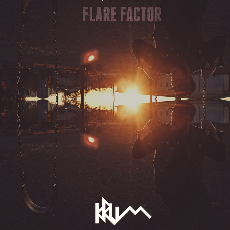 Flare Factor by Krum