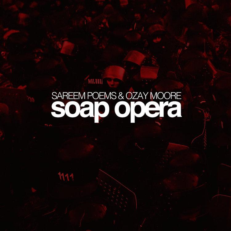 Soap Opera remix