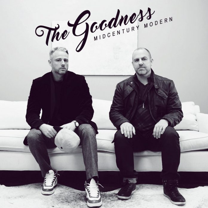 The Goodness by Midcentury Modern