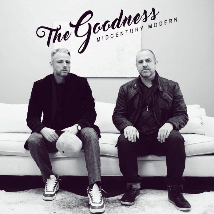 Stream MidCentury Modern The Goodness