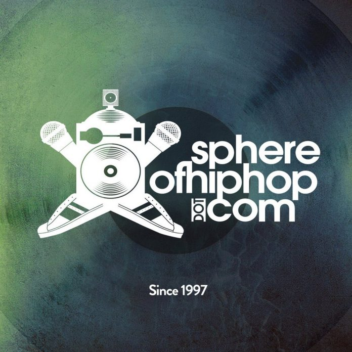 New Music Added to Sphere of Hip-Hop Radio