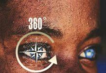 Grand Opus - 360 Degrees