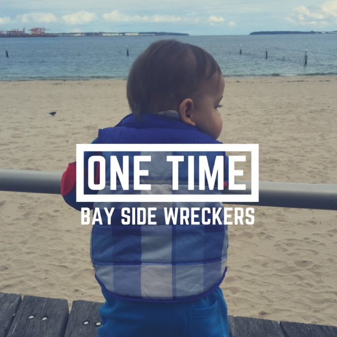 BaySide Wreckers