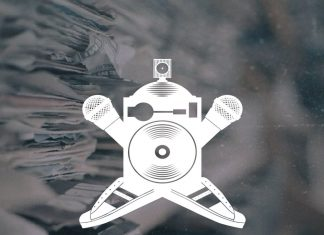 Sphere of Hip-Hop Spotify updates