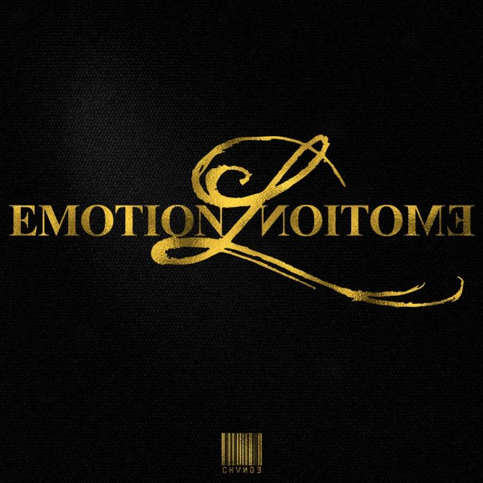 EmotionL by Change