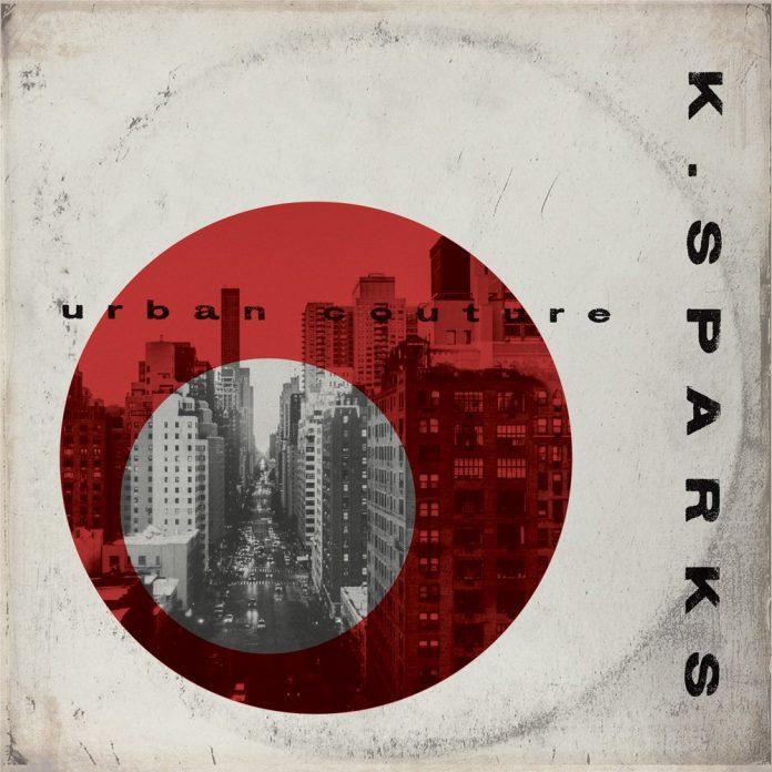 Make America Fake Again by K. Sparks