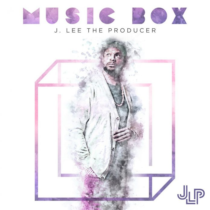Stream Music Box by J.Lee the Producer