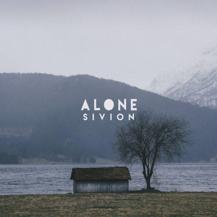 Stream Alone by Sivion