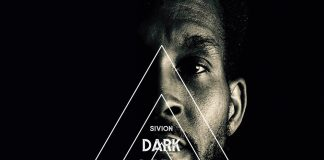 Dark Side of the Cocoon EP by Sivion