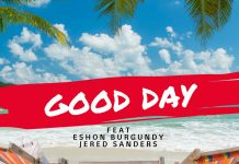 Stream Good Day by Dee Black