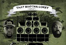 Da Chune Up by That Brotha Lokey and Die-Rek