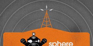 Sphere of Hip Hop Podcast episode 137