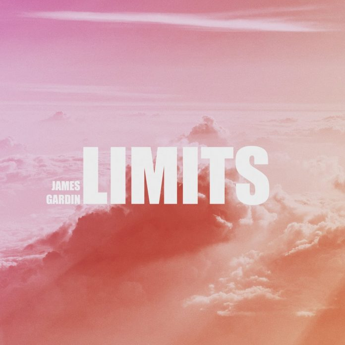 Stream Limits by James Gardin and Terem