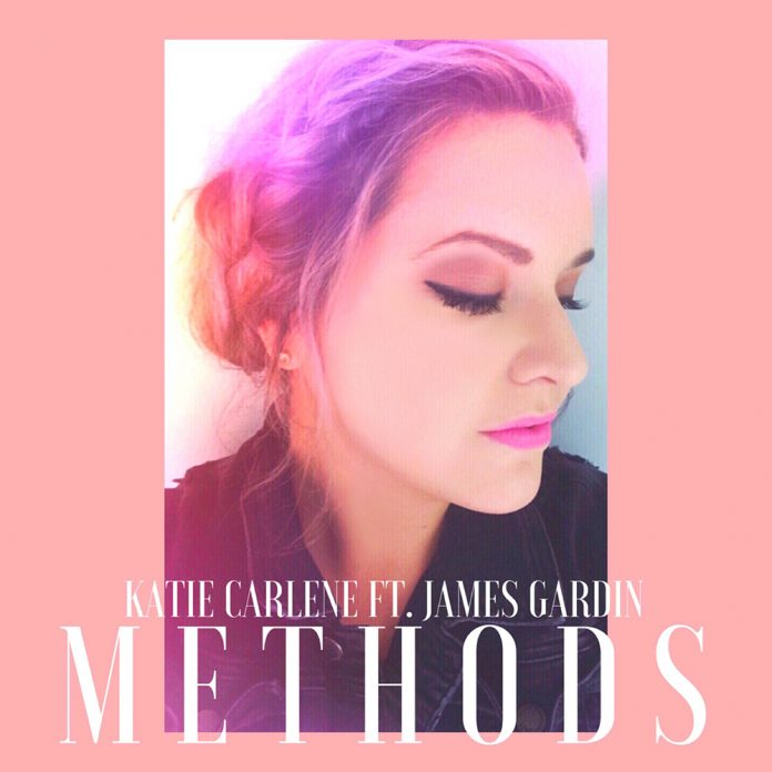 Methods by Katie Carlene and James Gardin