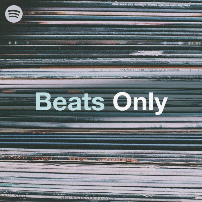 Beats Only June 2018