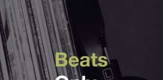 Beats Only September 2018