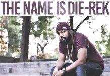 Stream The Name Is Die-Rek