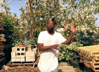 Watch The Fool Pt 1 by Shad