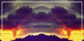 Stream The Last Sunrise by Sundance