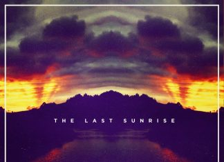 Stream The Last Sunrise by Sundance