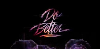 Do Better by Surreal