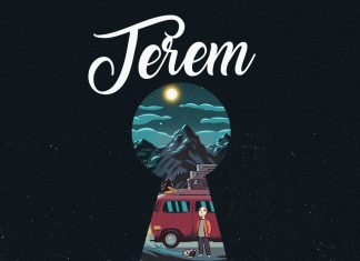 Stream Intuition in the Keys by Terem