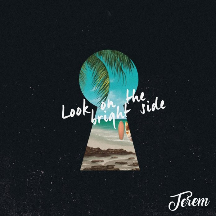Stream Look On The Bright Side by Terem
