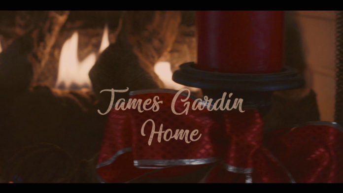 Watch Home video by James Gardin
