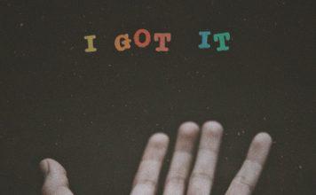 I Got It by Tee-Wyla