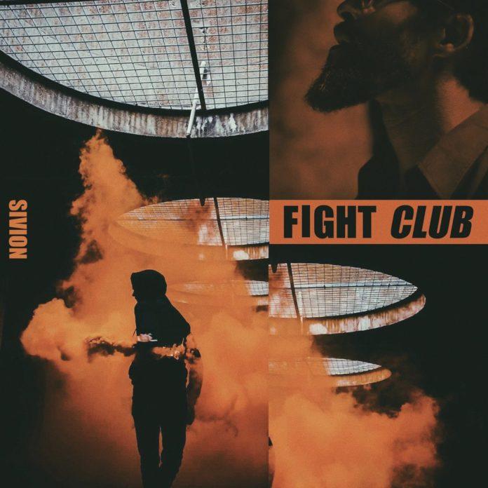 Stream Fight Club by Sivion