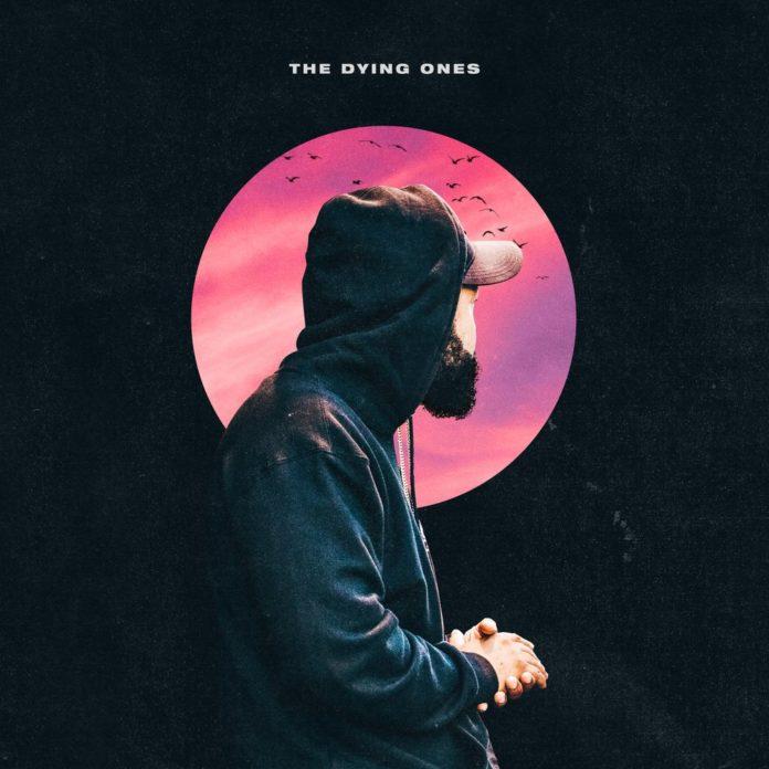 The Dying Ones by DIE-REK