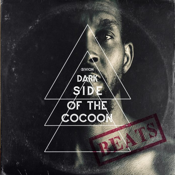 Sivion - Dark Side of the Cocoon Beats