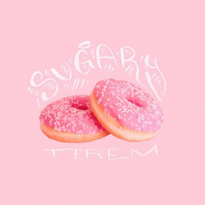 Sugary by Terem
